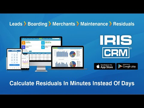 iris-crm:-best-merchant-services-crm-iso-management-platform