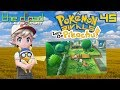 """You Have to Fuck My Friends"" - PART 45 - Pokémon: Let's Go, Pikachu! [Nuzlocke]"