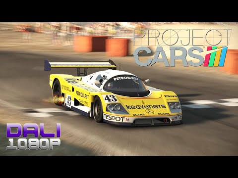 project-cars-sauber-c9-pc-gameplay-60fps-1080p