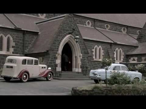 The Doctor Blake Mysteries Season 2 Episode 9