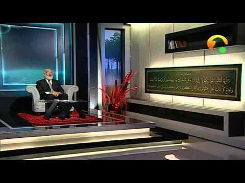 لماذا تَمنع المحجبة من العمل - الشيخ عمر عبد الكافي