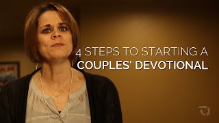 Free daily devotions for dating couples free