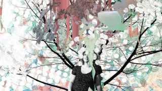 Ylana Queiroga - Aquela rosa vermelha - HD 720p