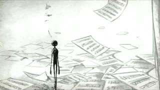 V.K - Wings Of Piano
