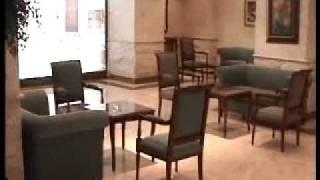 Video HOTEL AL-KADESIA in MAKKAH download MP3, 3GP, MP4, WEBM, AVI, FLV Juni 2017