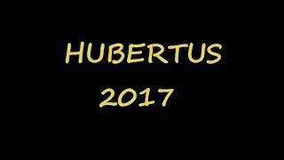 ♥ HUBERTUS 2017 ♥