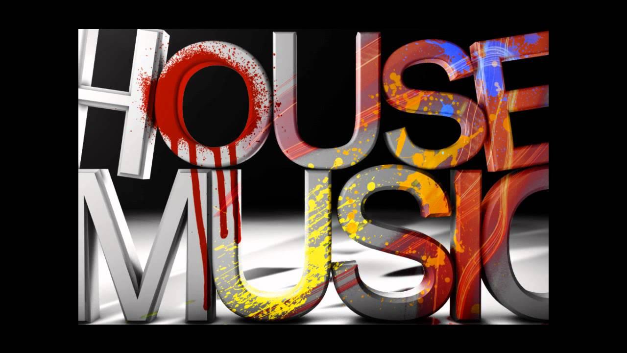 Tapp - Shake That Ass Mentalinstrum Club Dub - YouTube