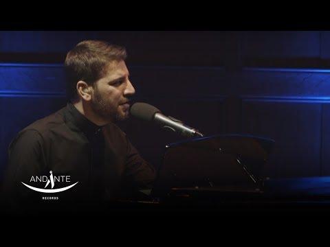 Sami Yusuf - Khorasan | Live In Concert 2015