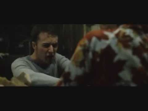 FIGHT CLUB TRIBUTE(EVERCLEAR-EVERYTHING TO EVERYONE