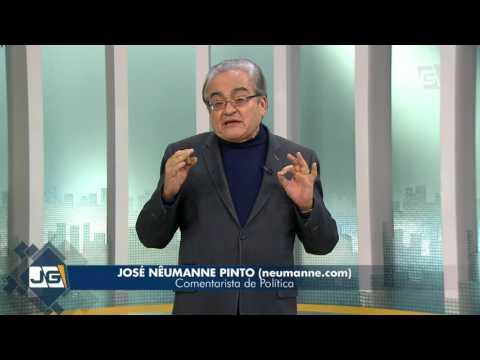 José Nêumanne Pinto / Nem Marx crê na honestidade absoluta de Lula
