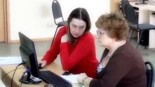 Курсы операторов ПК в Саратове, учебный центр Приоритет