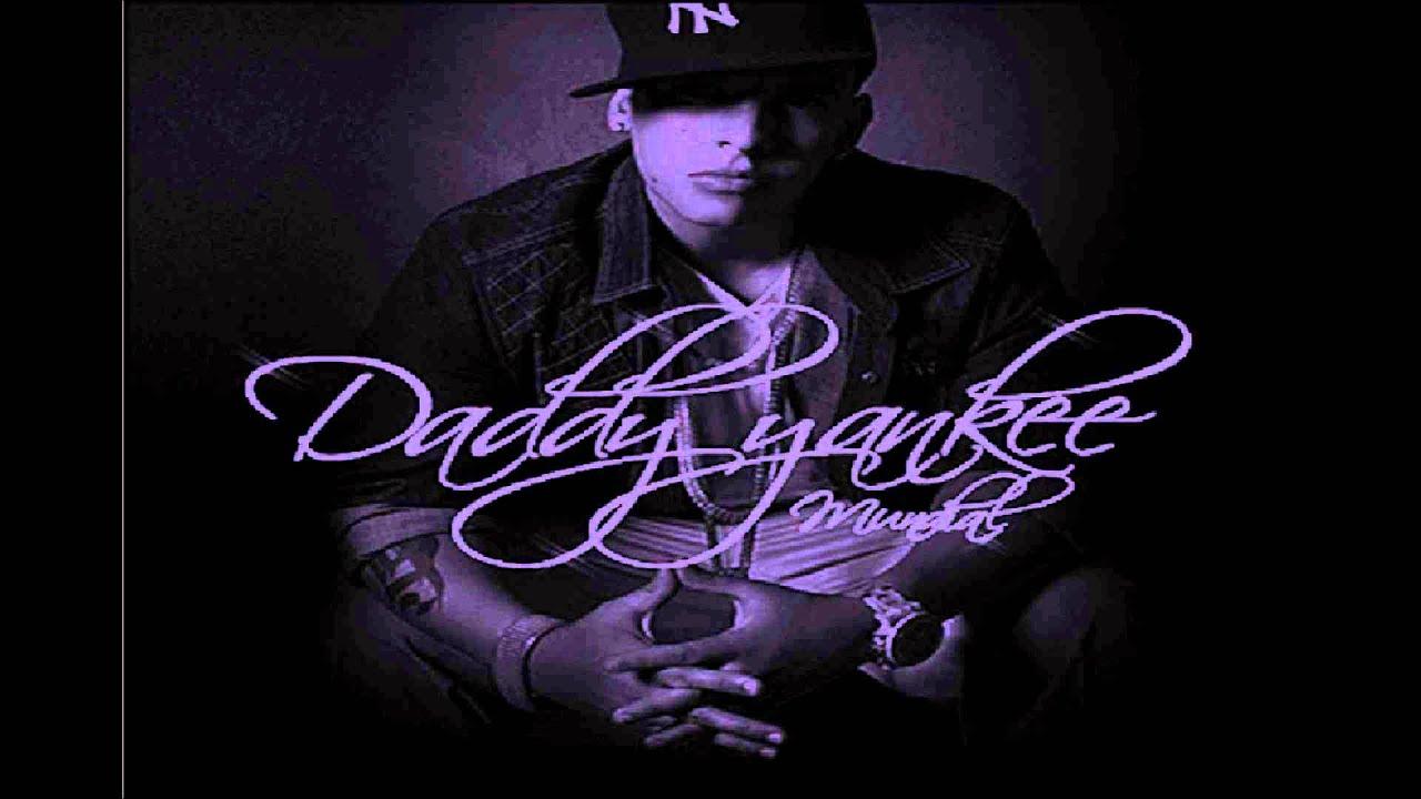 Daddy Y Yankee Xxx - Excellent Porn-9637