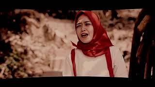 Tika Wardani - Nikahi Aku Halalkan Diriku  (Official Video 2020)