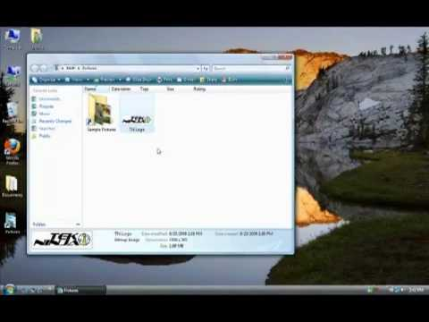 how to change a jpeg image into a png image from YouTube · Duration:  4 minutes 34 seconds