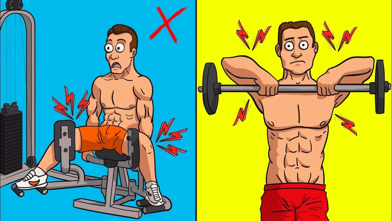 Mens Should Try These Things For Being Fit In Hindi Mens Should Try These Things For Being Fit In Hindi new pics