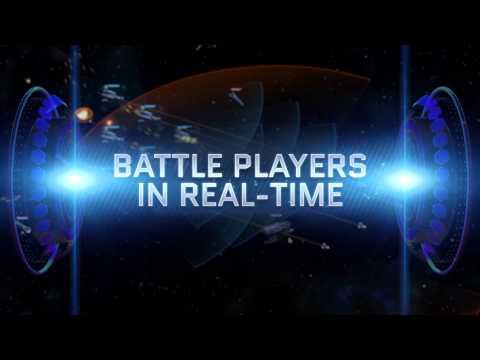 Скачать игру Modern Conflict 2 на андроид …