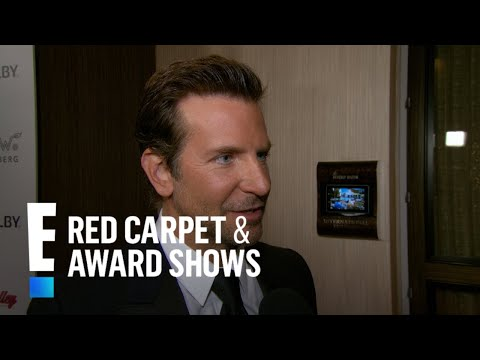 Will Bradley Cooper & Lady Gaga Perform at the 2019 Oscars? | E! Red Carpet & Award Shows Mp3