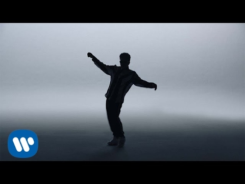 Bruno Mars - Thats What I Like [Official Video]