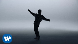 Bruno Mars - That's What I Like (Official Video)