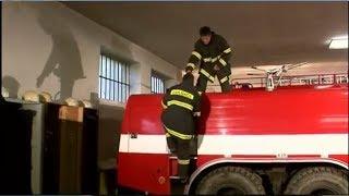 Пожарники / Firefighters. ГЕЙ ФИЛЬМ