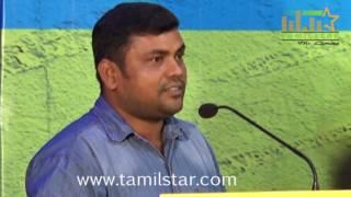 Enakku Vaaitha Adimaigal Movie Audio Launch