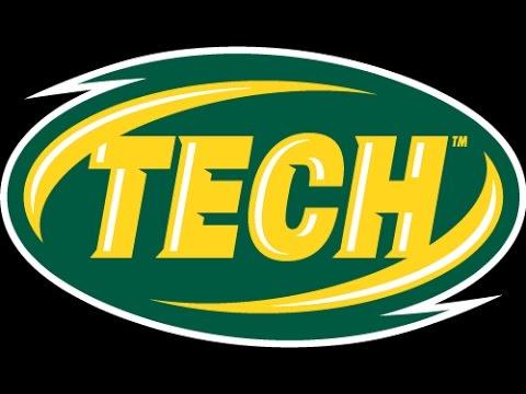 Arkansas Tech University Commencement Exercises