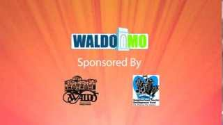 Waldo Fall Festival 2013 spot by LileStyle Productions