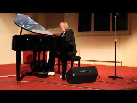 Rick Wakeman - Wondrous Stories