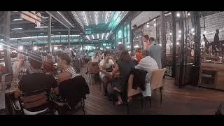 OT Ankara Maidan Şubesi Tanıtım Filmi