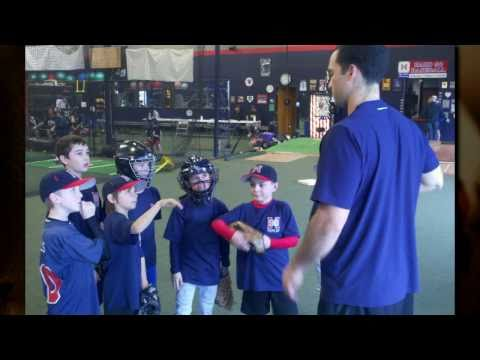 Hard 90 POWER Premier 9u baseball