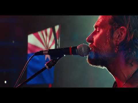 Bradley Cooper - Alibi (A Star Is Born Soundtrack)