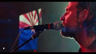 Bradley Cooper - Alibi (A Star Is Born Soundtrack) Video