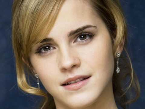 Thumbnail: emma watson hot photos
