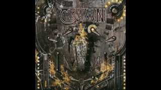 The Crown - 07 - Herd Of Swine