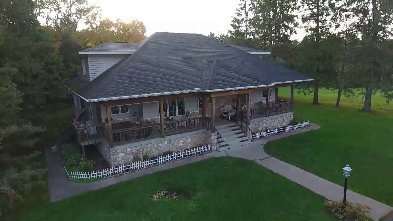 Minnesota and Wisconsin Homes for Sale – Minnesota and
