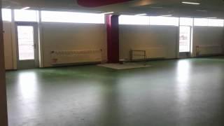 Guldfågeln Arena mycketgutt.se