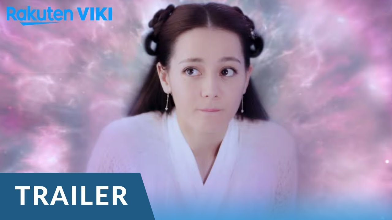 three lives three worlds the pillow book official trailer dilraba dilmurat vengo gao