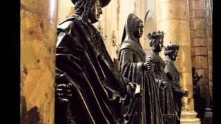 Play Magnificat Quarti Toni