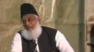 Hazrat Musab Bin Umair R A