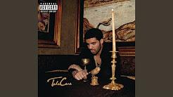 Drake - Take Care (Full Album) (2011)