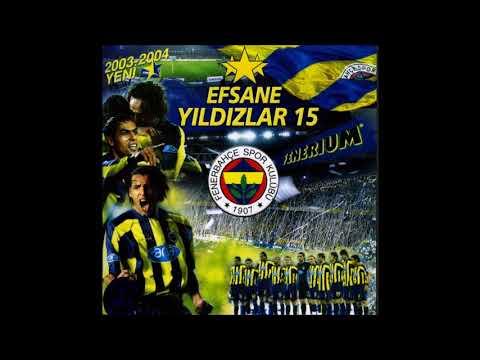 Koro - Gerçek Şampiyon Fenerbahçe