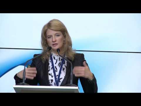 Доклад Натальи Касперской на DLP-Russia'2013