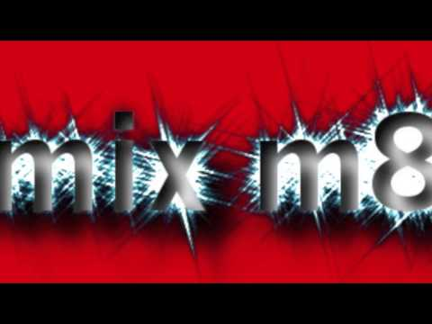 dj jacks remix m83