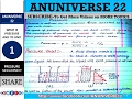 PRESSURE AND ITS UNIT(BAR, PSI, PASCAL, ATM) - PRESSURE 1 - ANUNIVERSE 22