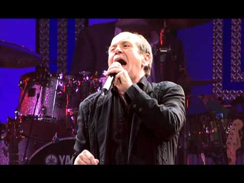 Little River Band Medley - Birtles Shorrock Goble (Countdown Spectacular 2) (2007)