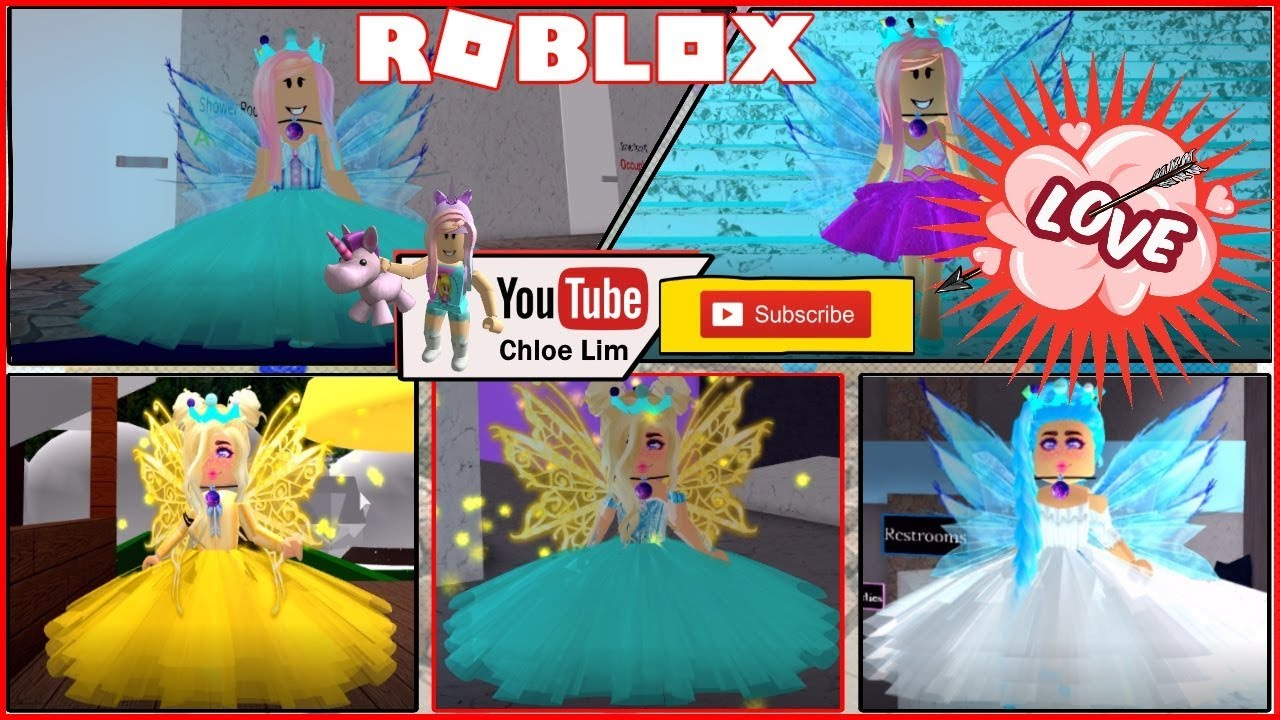 how to get free gems on royale high roblox