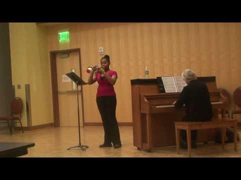 "SFO_""Arutunian Trumpet Concerto""_""Ashley Hale""_""16""_""Seatac"""