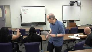 LBCC - Test Taking Skills