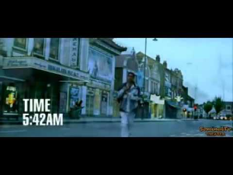 Kyun Main Jaagoon Full Sad Song  Sad Song  wwwFunSuparicom  Patiala House 2011FLV
