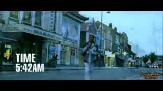 Kyun Main Jaagoon Full Sad Song - Sad Song - www.FunSupari.com - Patiala House 2011.FLV